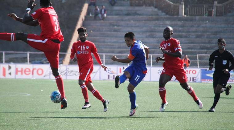 i league, bengaluru fc, benglauru fc vs aizawl fc, aizawl fc vs benglauru fc, sunil chettri, sunil chettri benglauru fc, ileague benglauru fc, benglauru fc i i league benglauru fc, i league table, i leagut standings, i league table, football news, sports news
