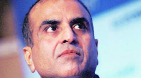 Have few solid operators, encourage consolidation, says Airtel Chairman, Sunil BhartiMittal