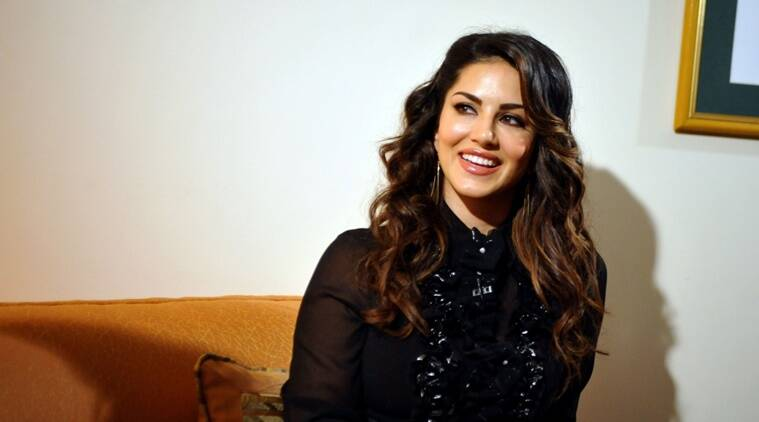 Sunny Leone video songs: Hindi songs of the beautiful actress from ...