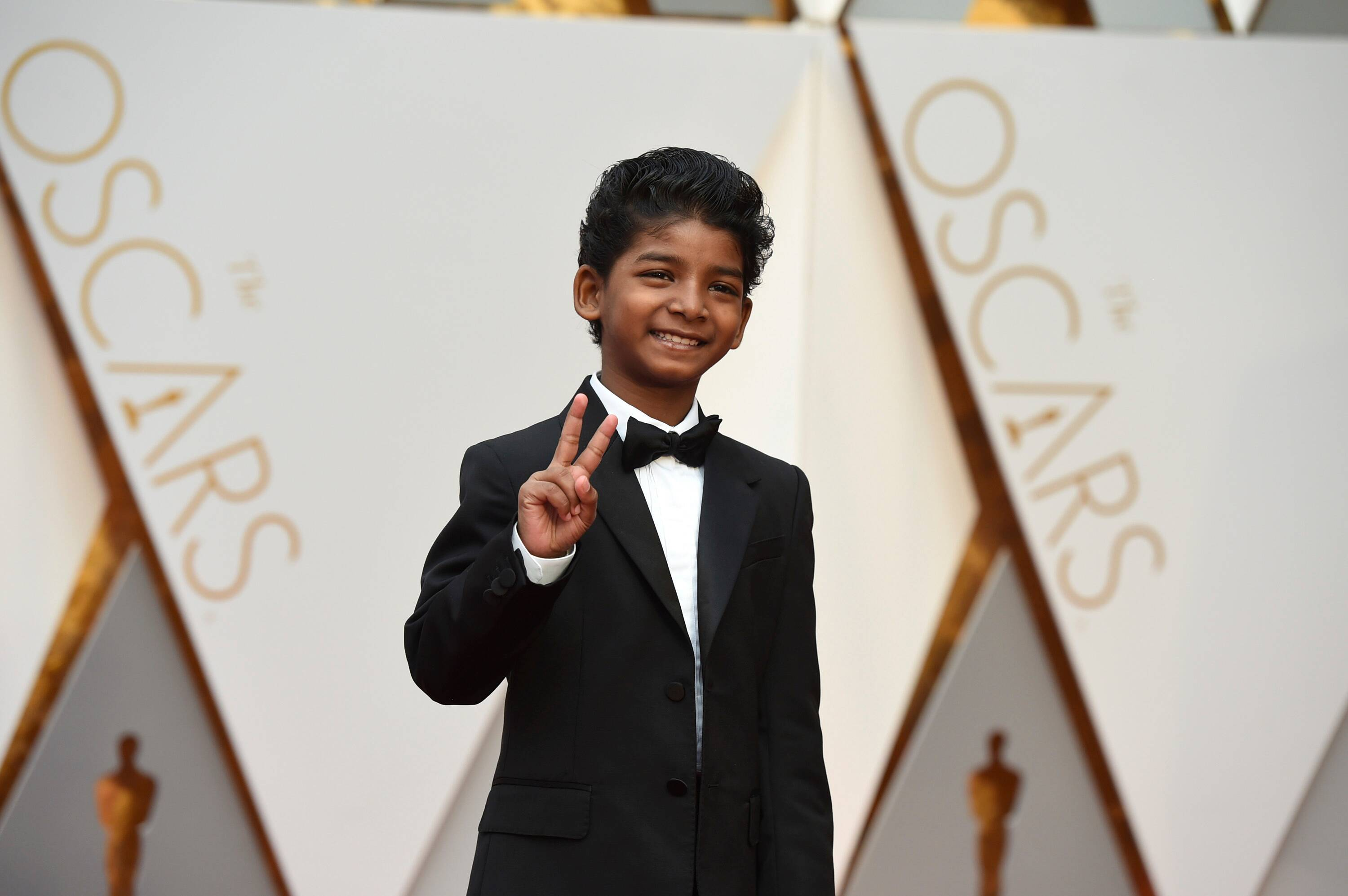Oscars 2017 Dev Patel Attends Oscars With Mother Thanks Lion Child Star Sunny Pawar See Pics 4545665 also Most Popular Sexiest Turkish Actresses Top 10 Beautiful Richest Highest Paid List also Disney Villains Perfume Bottles 94203 moreover Odd Squad Star Sean Kyer Talks Big Win 2016 Leo Awards Dream Role as well Oscars 2017 Ellen Degeneres Mocks Not Getting Nominated 20170130. on oscar nomination list 2017