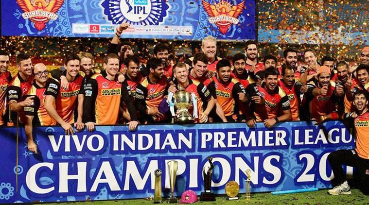 ipl2017, ipl 10, indian premier league, ipl matches, ipl fixtures, ipl fixture list, ipl matches list, rcb, sunrisers hyderabad vs rcb, ipl sunrisers hyderabad, sunrisers hyderabad, cricket news, sports news