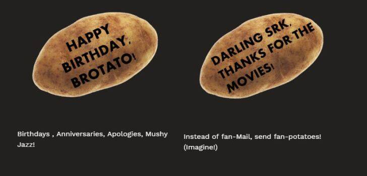 surprise-potato-fan-mail