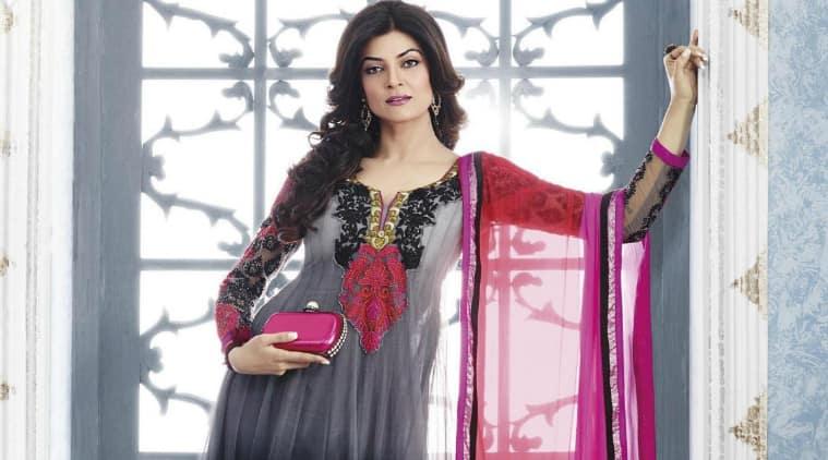 Sushmita Sen photos: 50 best looking, hot and beautiful HQ