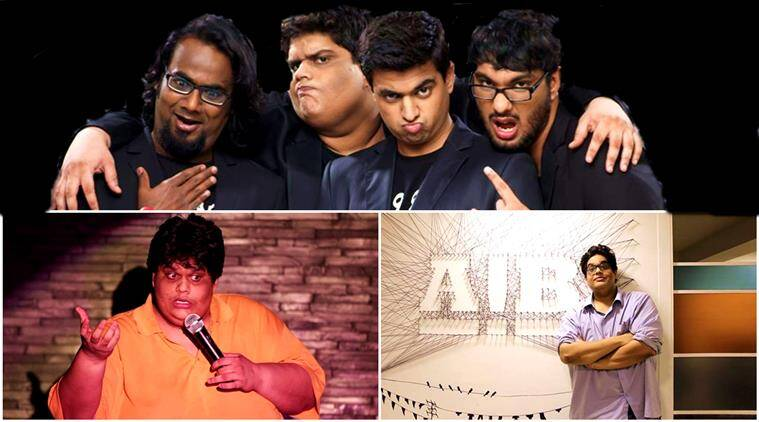 tanmay bhat, tanmay bhat weight loss, tanmay bhat weight loss regime, tanmay bhat weight loss secret, tanmay bhat diet plan, ranveer allahbadia, tanmay bhat ranveer allahbadia, ranveer allahbadia fitness, ranveer allahbadia fitness youtube, ranveer allahbadia instagram, ranveer allahbadia weight loss, ranveer allahbadia diet plan, weight loss, fitness, diet plan, weight loss diet, lifestyle, indian express, indian express news