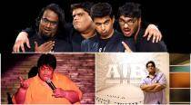 Tanmay Bhatt's weight loss secrets: Keto diet to heavy lifting, here's all you need to know
