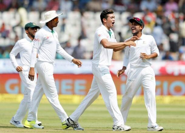 Pujara, Ashwin, Cheteshwar Pujara fifty, Kohli, Kohli photo, India vs Bangladesh, Ind vs Ban, India vs Bangladesh Test, India vs Bangladesh photo, Cricket news, Cricket