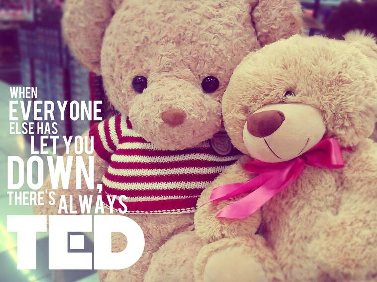 Happy Teddy Day 2017 Wishes: Best Quotes, SMS, Facebook Status and ...