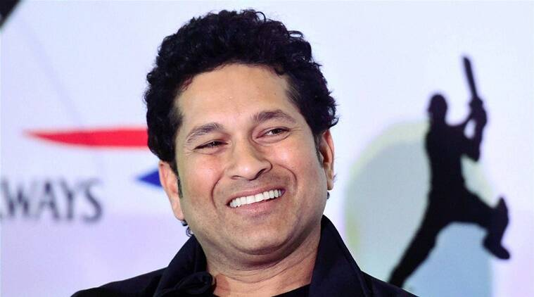 sachin tendulkar, tendulkar, srt, sachin tendulkar world cup, womens world cup, women world cup qualifiers, world cup qualifiers, india world cup qualifiers, cricket news, sports news