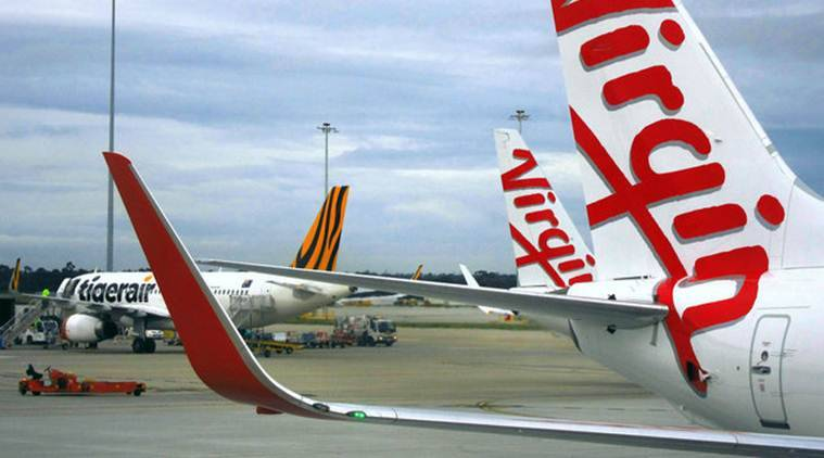 Australia's Tigerair to quit Bali flights after impasse with Indonesia