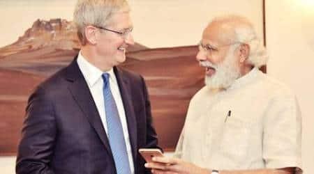 Apple, apple india manufacturing, apple iphone india, iphone SE, made in india, peenya, bengaluru apple,