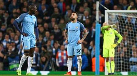 manchester city, man city, yaya toure, toure, yaya toure contract, yaya toure future, etihad stadium, football news, sports news