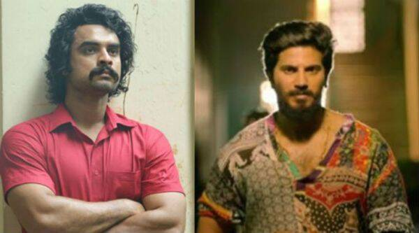 Dulquer Salmaan, Tovino Thomas express outrage over molestation of Malayalam actress