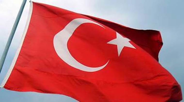 turkey, iraqi kurdish referendum, kurdish independence, world news, middle east news, iraq latest news, indian express