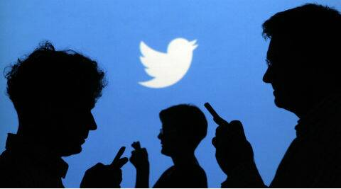 Abusive tweets may get your accountlocked