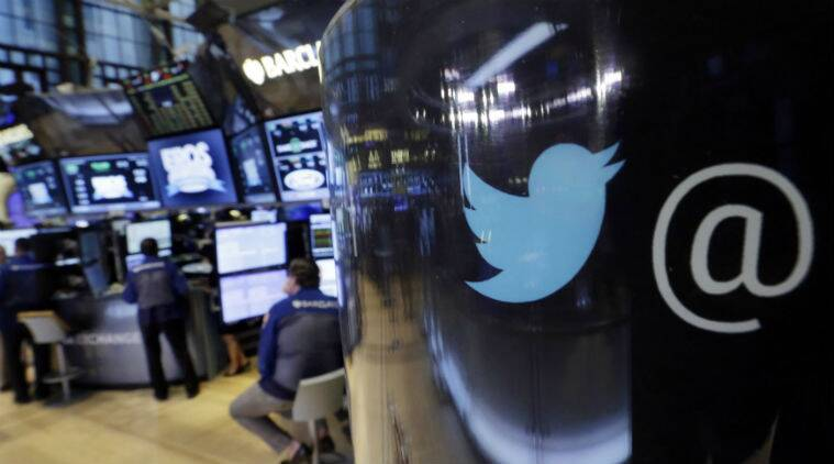 Twitter, Twitter online abuse, Twitter online harassment policy, Twitter new policy, online hate, online harassment, Twitter online abuse ban, Twitter safe search, Twitter update, Twitter changes, GoFoundMe, Reddit nationalists ban, AppNexus, PayPal, facebook, technology, technology news