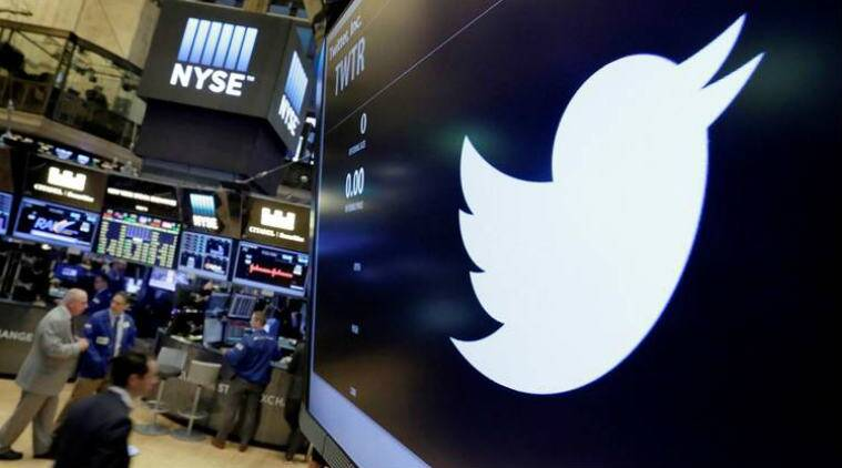 Twitter quickly kills a poorly thought out anti-abuse measure