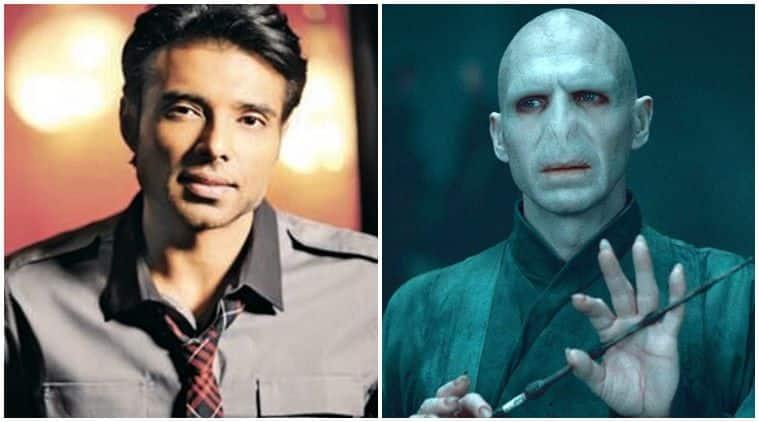 Uday Chopra thinks Aditya Chopra has grown up to be ...