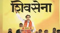 Uddhav 2.0: This is a resurgent Sena but will the gamble pay off?