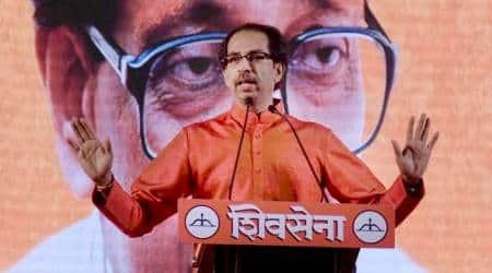 Maharashtra: Stay prepared for polls, Uddhav Thackeray tells SenaMLAs