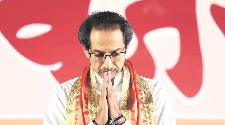 Shiv Sena, NCP, farmer loans, Maharashtra government on farmer loans, BJP, Uddhav Thackeray, Devendra Fadnavis