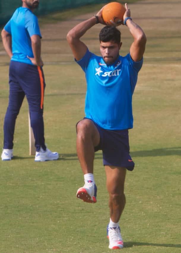 India vs Australia 2017, India vs Australia Test 2017, India squad, India squad against Australia, Australia tour of India, Ind vs Aus Test, Ind vs Aus Test 2017, Virat Kohli, Kohli, Kohli India, Rahane, Pujara, India vs Australia photos, Cricket news, Cricket photos, Cricket