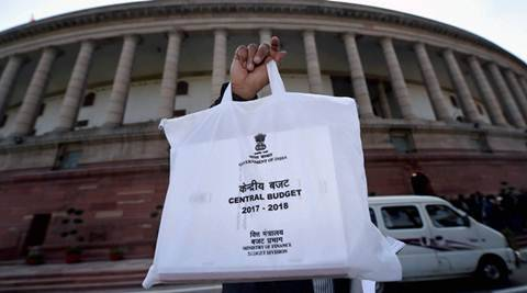 Budget 2017-18 proposals: India Inc worried over misuse of 'increased powers' to taxmen