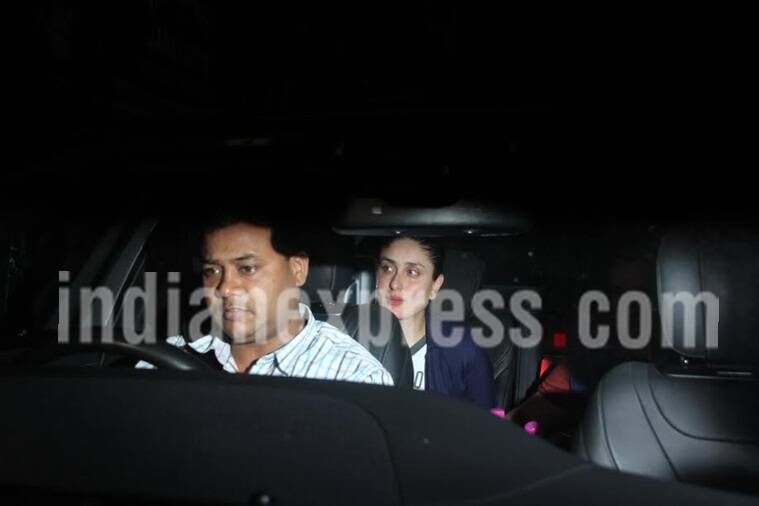 Is Karisma Kapoor Going To Make Her Relationship Official?