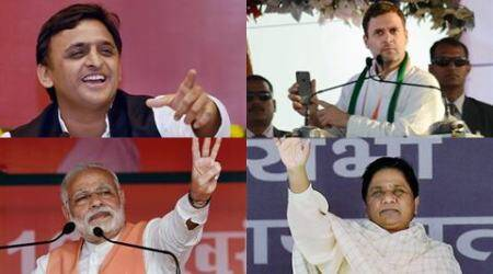 up elections 2017, up polls, up elections, akhilesh yadav, rahul gandhi, mayawati, bsp, sp, samajwadi party, congress, latest news