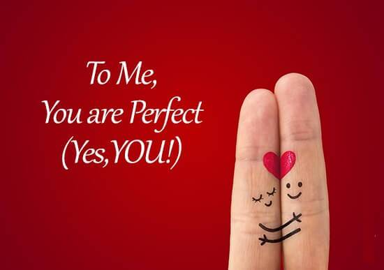 Valentines Day Love Quotes For Her Inspiration Valentines Day 2017 Messages For Girlfriends Wives  The Indian
