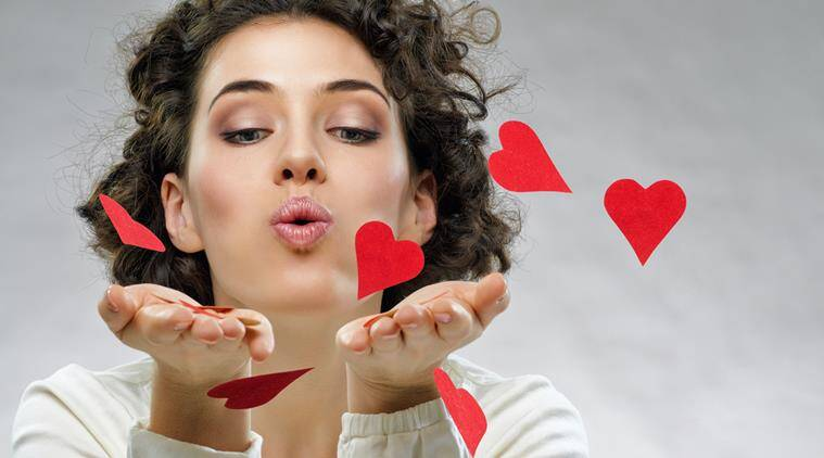 valentine s day 2017 go for glowing skin with shahnaz