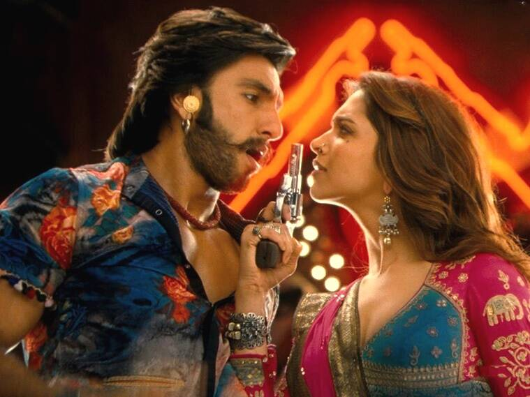 valentines-day-cheesy-lines_pick-up-line-ram-leela-5-03_759