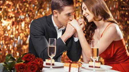 Can't land yourself a date even after swiping endlessly? This is why