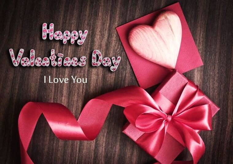 Valentine's Day 2020 Quotes, Messages, Images For Your Special One