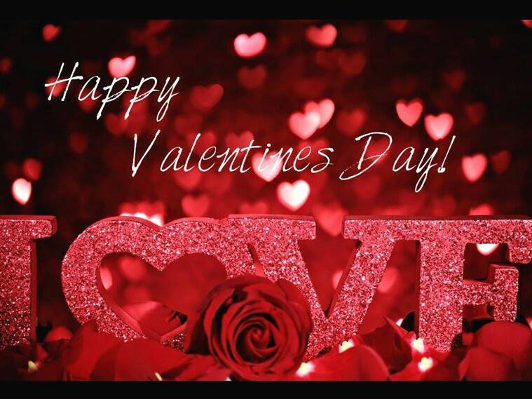 Happy Valentines Day 2017 Wishes Best Valentine S Day Sms Quotes