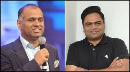 vamshi paidipally, pvp, vamshi paidipally pvp, pvp vamshi paidipally, vamshi paidipally news, vamshi paidipally pvp news, pvp loss news, ghazi pvp, ghazi movie, vamshi paidipally mahesh babu, pvp mahesh babu. vamshi paidipally mahesh babu film, tollywood news, entertainment news