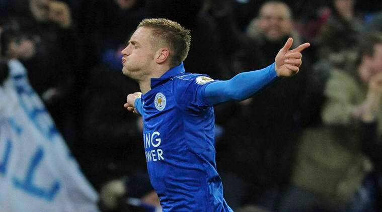 leicester city vs liverpool, leicester vs liverpool, liverpool vs leicester city, liverpool vs leicester, claudio ranieri, jamie vardy, danny drinkwater, jurgen klopp, premier league, chelsea, tottenham hotspur, spurs, premier league scores, premier league results, premier league highlights, football news, sports news