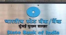 Bank Employees Put Forth Various Demands, Threaten To Go On Strike On February 28