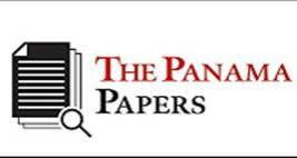 Panama Papers Probe In India Gathers Pace As ED Issues Advisories To 137Indians