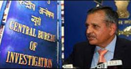 After Ranjit Sinha, CBI To Probe Its Second Director AP Singh ForCorruption