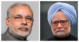 Congress Demands Apology From PM Modi Over His Remarks Against Dr Manmohan Singh