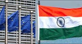 India Asked To Extend Trade Pact With European Union Nations By 6Months