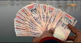 Rs 1,000 Notes To Be Back In A New Avatar: Here's All You Need ToKnow