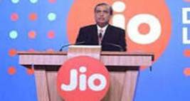 Mukesh Ambani Announces Reliance Jio Prime Membership: All You Need To Know