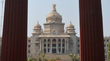 Vidhana Soudha Diamond Jubilee: Limit event cost to Rs 10 cr, says CM Siddaramaiah