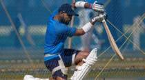 Preview: In Pune's debut, India to test Australia