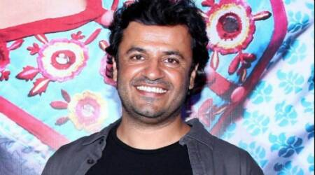 Queen director Vikas Bahl: Battle to get funds will continue for Phantom Films