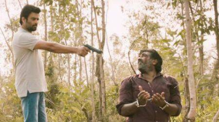 vikram-vedha-pic-feature