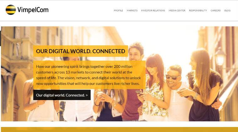 Mobile World Congress, MWC 2017, Google, Amazon, Facebook, Vimpelcom, Telefonica, 4G, 5G, Internet, Direct TV, AT&T, 5G network, Nokia, Lenovo, Sony, LG, smartphones, technology, technology news