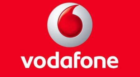 Vodafone launches SuperNet 4G services in Goa