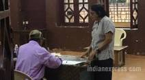 goa, goa votes, goa voting day, goa votes today, goa news, manohar parrikar, goa voting, goa elections, assembly elections 2017, goa elections 2017, goa polls, elections 2017, decision 2017